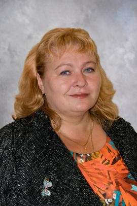 Andrejeva Alevtina